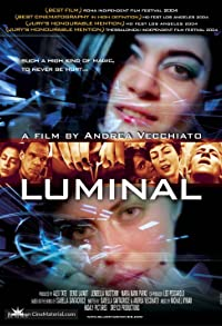 Primary photo for Luminal