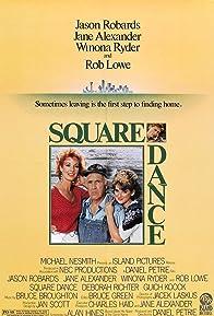 Primary photo for Square Dance