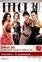 Efect 30