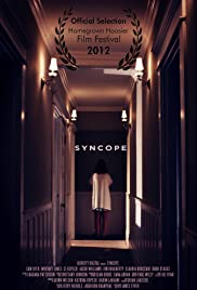 Syncope Poster