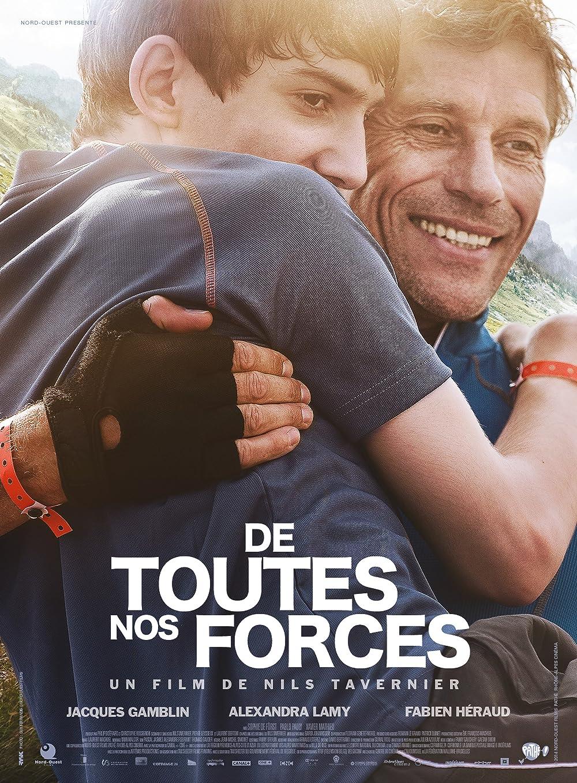 De toutes nos forces (The Finishers)