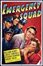 Emergency Squad (1940) Poster