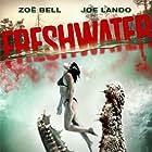 Freshwater (2016)