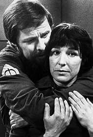 Kallocain (1981)