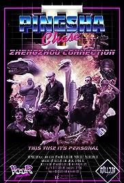Pingsha Chase 2: Zhengzhou Connection Poster