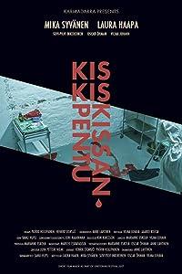 Watch online action movies 2018 Kis kis kissanpentu [HDRip]