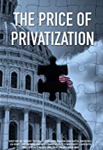 The Price of Privatization