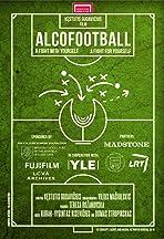 Alcofootball