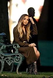 Little Mix Feat  Jason Derulo: Secret Love Song (Video 2016
