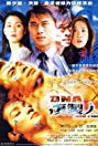 DNA Clone (2001) Poster