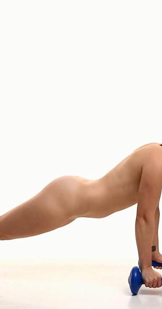 www bangladeshi model sexy imes neket com