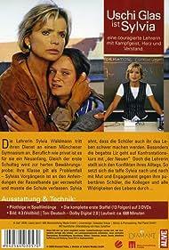 Sylvia - Eine Klasse für sich (1998)