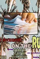 The Document: On the Run