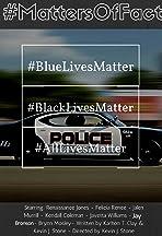#MattersOfFact