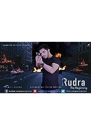 Rudra The Beginning