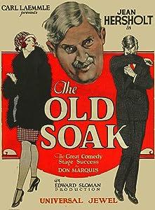 The Old Soak USA
