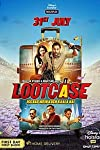 """Lootcase Is Surprisingly Funny & Entertaining"" – A Subhash K Jha Review"