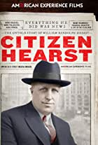Citizen Hearst: An American Experience Special