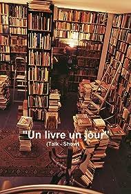Un livre un jour (1991)