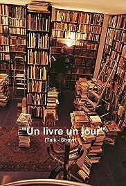 Un Livre Un Jour Jean Paul Dubois Une Vie Francaise Tv