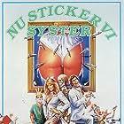 Stitches (1985)