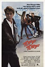 Primary image for Tuff Turf