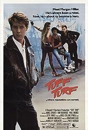 Tuff Turf (1985) 720p