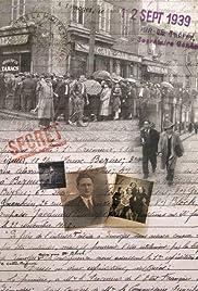 Le passé d'un palace en héritage: Hôtel Martinez Poster