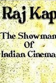 Raj Kapoor (1987) film en francais gratuit