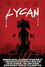 Primary image for Lycan