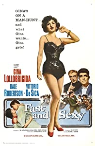 Movies downloading site for mobile Anna di Brooklyn by Jules Dassin [hdv]