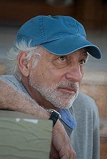 Bill Benenson Picture