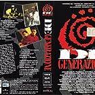 De Generazione (1994)