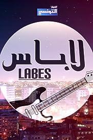 LugaTv   Watch Labs seasons 1 - 7 for free online