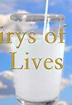 Dairys of our Lives