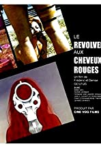 Red Haired Revolver