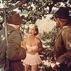 Paw (1959)