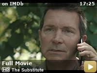 the substitute full movie