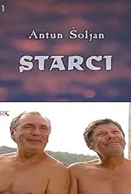 Starci (2001)