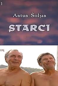 Primary photo for Starci