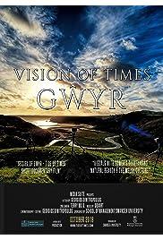 Gwyr 2: Vision of Times