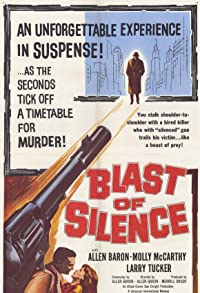 Primary photo for Blast of Silence