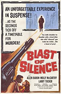 Watching free english movies Blast of Silence [480x320]