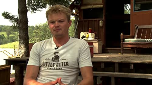 Camp: Interview Excerpts Nikolai Nikolaeff