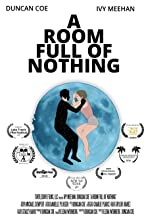 A Room Full of Nothing