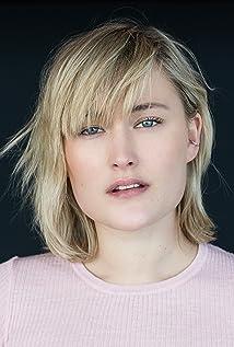 Thea Green Lundberg Picture