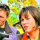 Ana Ularu in Anacondas 4: Trail of Blood (2009)