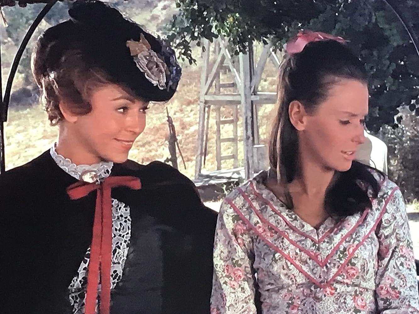 The Captive (1966)