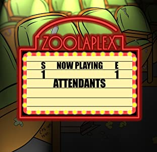 Hot movie clips free download Attendants by none [QuadHD]