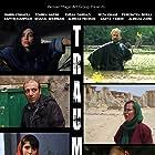 Trauma: The Darkest Side (2020)